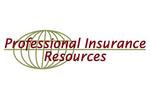 Professional Insurance Resources LLC