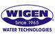 Wigen Water Technologies