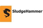 SludgeHammer - Medusa Diffuser
