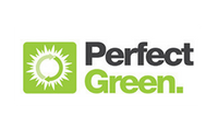 Perfect Green Group Ltd