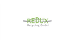 Environment Recycling Services