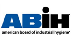 ABIH® and IPEP® Move to New Offices to Support Continued Growth of their Credentials