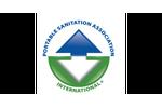 Portable Sanitation Association International (PSAI)