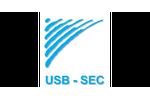 USB-Sewer Equipment Corporation (USB-SEC)