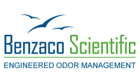 Benzaco Scientific, Inc.