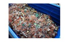 Cable Recycling Services