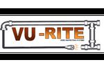 VU-Rite