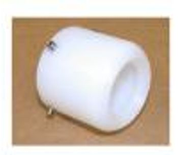 VU Rite - Removable Lens Cover