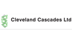 Cleveland Secure Vehicle Loader order from IMASA