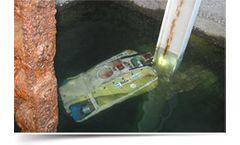 Dam Inspection Services