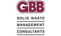 Gershman, Brickner & Bratton, Inc. (GBB)