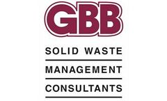 Solid Waste Management Planning and Implementation