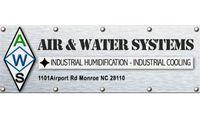 Air & Water Systems, LLC