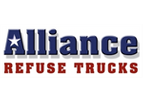 Truck Financing Services