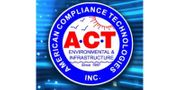 American Compliance Technologies, Inc. (ACT)