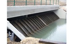 Inflatable rubber dams and spillway gates for Flood Management industry
