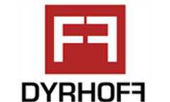 Dyhroff Ltd celebrates its 10th anniversary