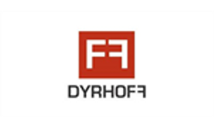 Dyhroff Ltd celebrates its 10th anniversary