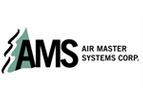 AMS - Model Flexible Series - Laboratory Furniture Solutions