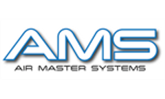 AMS - Work Surfaces, Sinks & Accessories