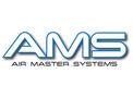 AMS - Model Flexible Series - Flexible Laboratory Furniture Solutions