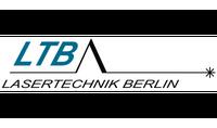 LTB Lasertechnik Berlin GmbH