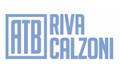 The Success of ATB Riva Calzoni Oil and Gas O&M Services in India