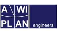 AWIPLAN PPD GmbH