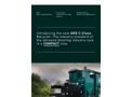 Recycling Machines C2 Series- Brochure