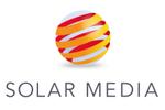 Solar Media Limited