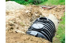 Hydra Septo Boost - Septic Tank Boost Systems