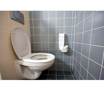 Hydra - Bio Loo - Biological Toilet Cleaner