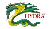 Hydra International Ltd