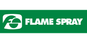 Flame Spray SpA