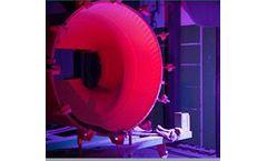 Air Plasma Spray System (APS)