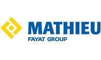 Mathieu S.A. - FAYAT group