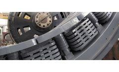 LDW - Repairs Services