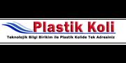 Plastik Koli