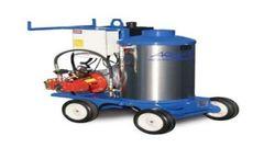 Calgon Carbon Announces 2011 Municipal Drinking Water Seminar Schedule