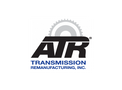 Import Truck Transmissions
