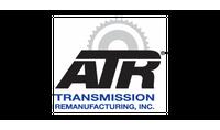 ATR Tranmission Remanufacturing, Inc.