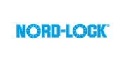 Nord-Lock Inc