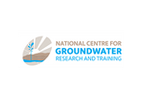 Fractured Rock Hydrogeology Course