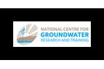 Groundwater Training