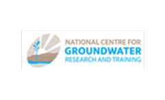Australian Groundwater School Course