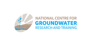 National Centre for Groundwater Research and Training (NCGRT)