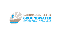Managed Aquifer Recharge Course
