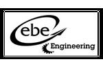 EBE Engineering Ltd