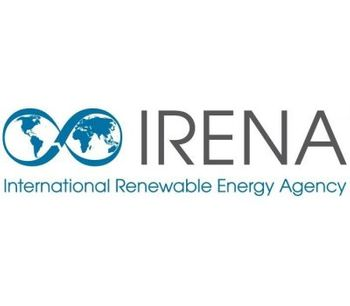 IRENA Innovation And Technology Centre