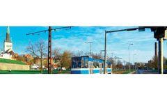 Urban Planning and Developmentl Services